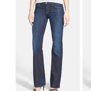 Citizens of Humanity Dita petite bootcut Size 27